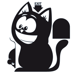 Sticker chat