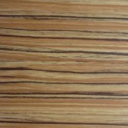 Stickers d coratifs pour meubles bois industriel et r tro d cor c bo - Stickers imitation bois ...