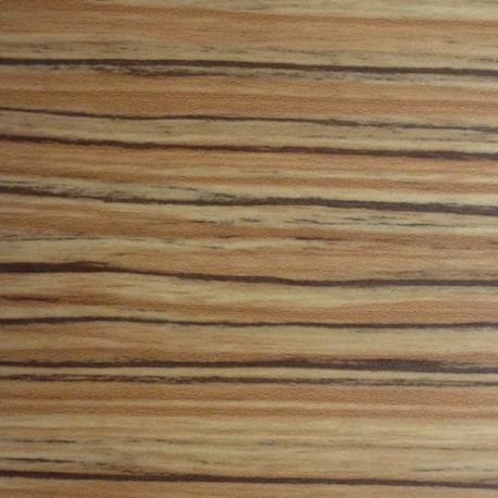 Sticker bois pour la r novation de meubles - Stickers imitation bois ...
