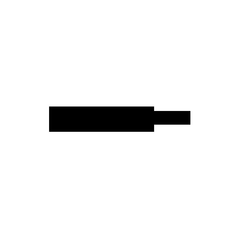 Stickers porte de wc texte au petit coin par d cor c bo for Porte wc dessin