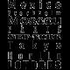 Stickers villes du monde