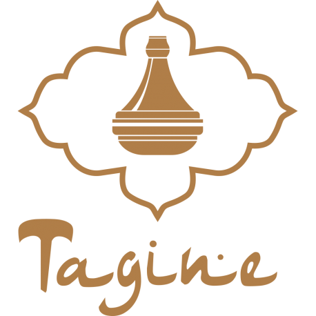 Sticker tajine