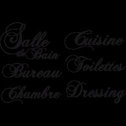 stickers cuisine autocollants muraux et adh sifs meubles de cuisine ambiance live. Black Bedroom Furniture Sets. Home Design Ideas