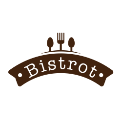 Stickers cuisine bistrot