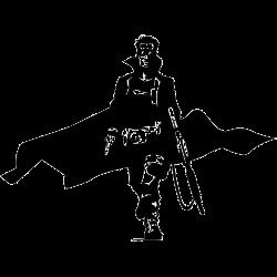 Agent T