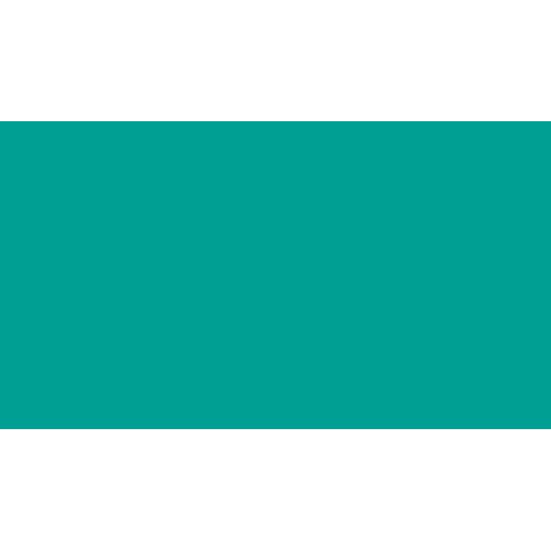 Stickers textes sur le bonheur avec typo style criture - Le bonheur est dans la poele ...