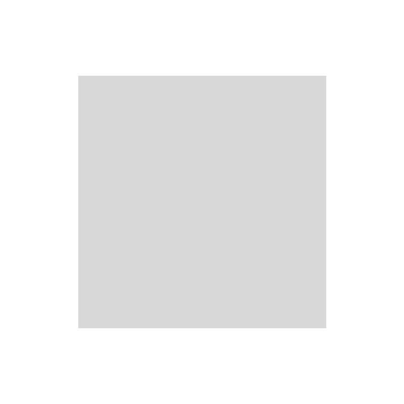 Stickers lune et étoiles pour bébé garçon et fille collage facile  Décorécébo