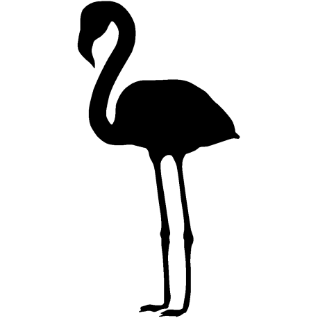 dec-flamantrose