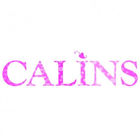 Sticker calin