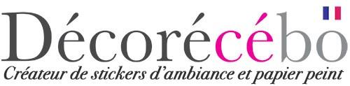 Ambiance-Live / Decorecebo.fr